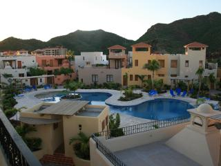 Romantic Baja getaway in Loreto Bay - Baja California vacation rentals