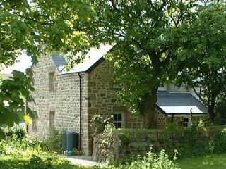 Lovely Cottage with Internet Access and Dishwasher - Penzance vacation rentals