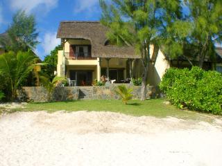 Villa Ernestville 2 - Mauritius vacation rentals
