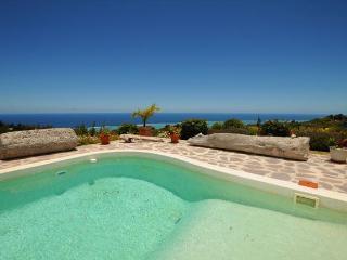 Villa Fenêtre sur Mer - Rodrigues Island vacation rentals