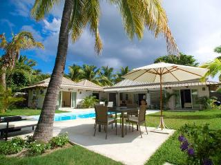 Comfortable 3 bedroom House in Mauritius - Mauritius vacation rentals