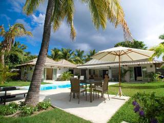 Comfortable 3 bedroom Vacation Rental in Mauritius - Mauritius vacation rentals