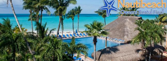 Nautibeach Owners Rental Pool - Nautibeach Owners Rental Pool - Isla Mujeres - rentals