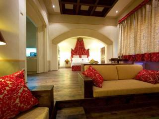 PALAZZO CASTIGLIONI MANTOVA - Borgoforte vacation rentals