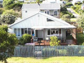 Gone to the Beach Villa in Scarborough Cape Town - Scarborough vacation rentals