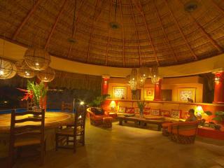 Luxury Villa on Riviera Nayarit North of Sayulita - Platanitos vacation rentals