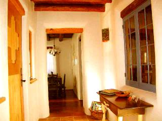 Casa Azul 2 - Taos vacation rentals