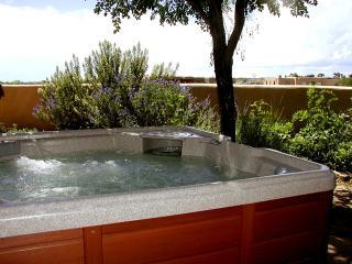 Casa Cobre - El Prado vacation rentals