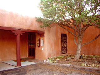 Casa Especial - Taos Area vacation rentals