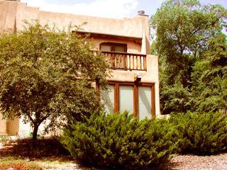 Casa Julia - Taos vacation rentals