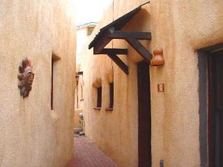Padre Martinez - Taos vacation rentals