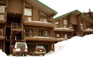 Wheeler Peak 201 Studio - Taos Ski Valley vacation rentals