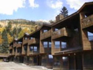 Twining 5 - Taos Ski Valley vacation rentals