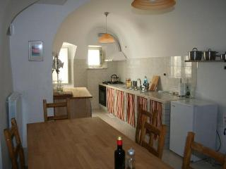 Holiday Home Via Matteotti - Puglia vacation rentals