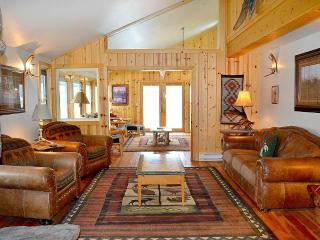 Aspens A1A - Wilson vacation rentals