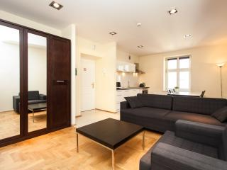 Venetian House 11 - Southern Poland vacation rentals
