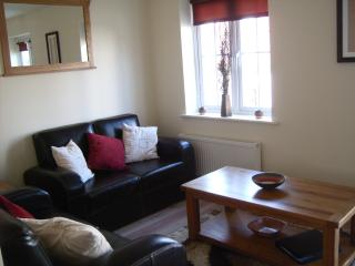 Serendipity Filey - A Real Home For Your Holidays - North Yorkshire vacation rentals