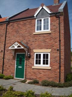 Serendipity Filey - A Real Home For Your Holidays - Filey vacation rentals