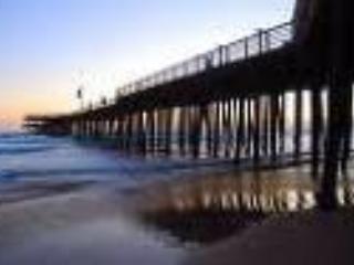 Pismo Beach Vacation Rentals By Owner - Oceano vacation rentals