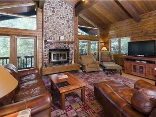 Bayer Aspen Duplex I - Steamboat Springs vacation rentals