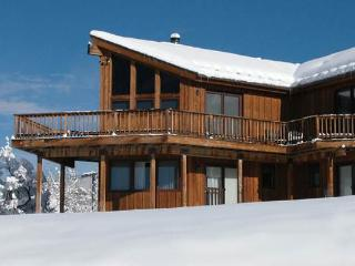 Ski Trail Lodge II - Steamboat Springs vacation rentals