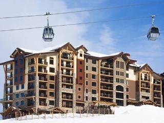 Edgemont - E2506 - Northwest Colorado vacation rentals