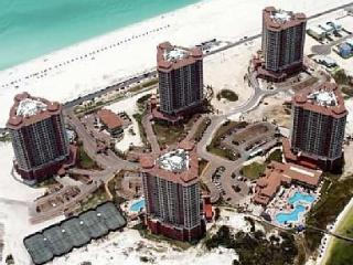 Portofino 3 Bed 3.5 Ba Booking Nov/Dec Free Inet - Pensacola Beach vacation rentals