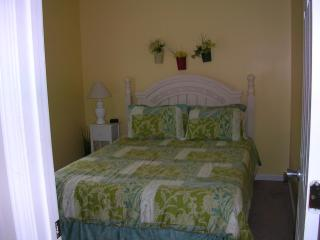 Spacious House with Deck and Internet Access - Myrtle Beach vacation rentals