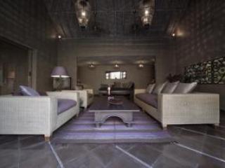 Villa Barissan - 3-bedroom villa in Seminyak - Jimbaran vacation rentals