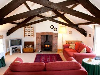 Ivy Cottage, Ocean Views in North Devon - Bideford vacation rentals