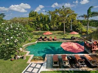 Anyar Estate - Kerobokan vacation rentals