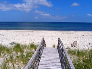 2 bedroom Cottage with Deck in East Sandwich - East Sandwich vacation rentals