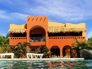 Your dream vacation condo, Villas Las Ventanas - Playa Junquillal vacation rentals