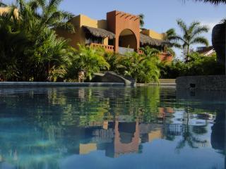 Your dream vacation condo, Villas Las Ventanas - Playa Junquillal vacation rentals