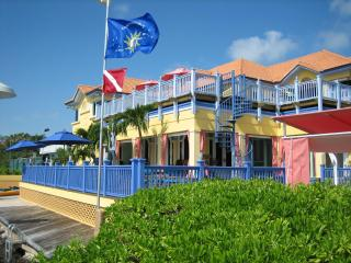 Perfect House with Deck and Internet Access - Key West vacation rentals