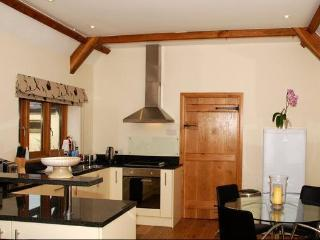 St Edmund's Stables, Mells, Radstock, Bath - Radstock vacation rentals