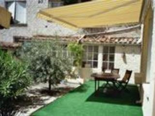 Spacious Belesta Bed & Breakfast in Midi Pyrenees - Belesta vacation rentals