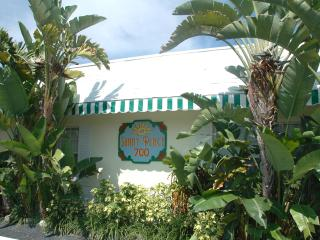 Sunny Place Apartments - One Block to Beach - Pompano Beach vacation rentals