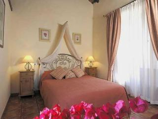 Frangipani cottage, La Bodega Casa Rural Tenerife. - Golf del Sur vacation rentals