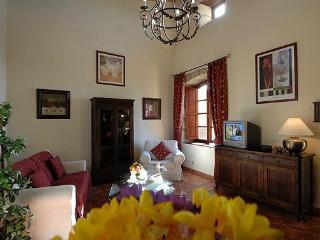 Hibiscus cottage, La Bodega Casa Rural, Tenerife - San Miguel de Abona vacation rentals