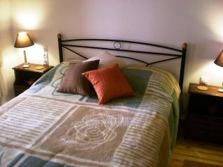 1 bedroom House with Short Breaks Allowed in Chania - Chania vacation rentals