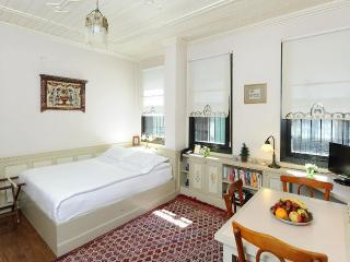 STABLESGATE HOUSE & STUDIOS - Istanbul vacation rentals