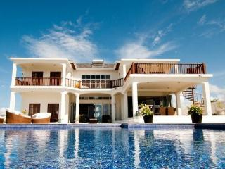 Fushi - Grenada - Lance Aux Epines vacation rentals