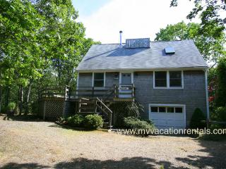 MESSH - - Edgartown vacation rentals