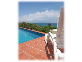 La Roca Vieques: The Best Views in Vieques! Views You'll Want to Come Back to! - Isla de Vieques vacation rentals