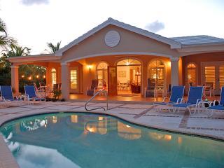 Acacia Villa - Providenciales vacation rentals