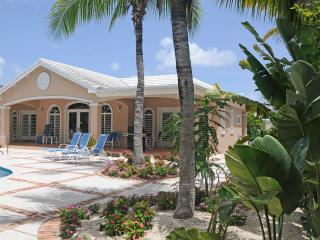 2 bedroom Villa with Dishwasher in Providenciales - Providenciales vacation rentals