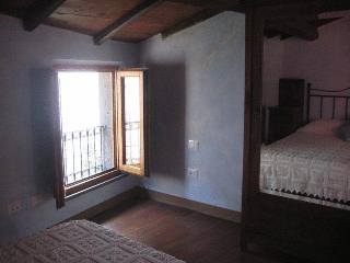 Charming historical stone-built house - Santu Lussurgiu vacation rentals