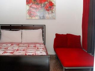 The right choice - at the right location! - San Juan vacation rentals