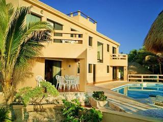 Villa Nicte-Ha - Akumal vacation rentals